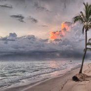 Vacances au Costa Rica : les plus beaux endroits à visiter !