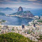 Escapade à Rio de Janeiro : comment réussir son escapade culturelle ?