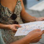 3 manières originales de visiter une ville