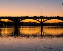 Séjour aux USA : 4 choses à voir et à faire à Austin