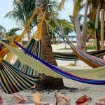 Voyage à Belize : 3 conseils pratiques pour réussir son séjour