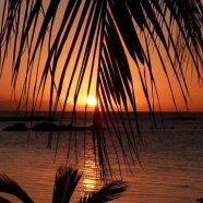 5 endroits peu connus des touristes à découvrir sur l'ile Maurice