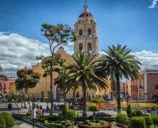 4 lieux à découvrir à Puebla au Mexique