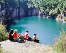 Année 2021 : une année chaotique pour le tourisme à Madagascar
