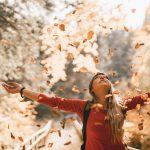 Voyager en France en automne : pourquoi et où partir ?