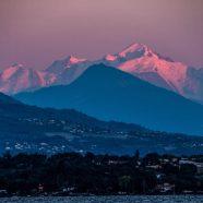 Partir à la découverte de Genève : 3 monuments à voir