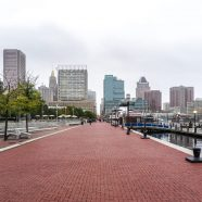 Séjour dans le Maryland : 5 villes à visiter