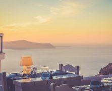 Séjour en Grèce : quelles sont les spécialités à déguster ?