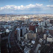 Escapade à Sendai : quels sont les lieux à découvrir ?