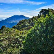 Séjour écotouristique au Costa Rica : 3 sites incontournables à visiter