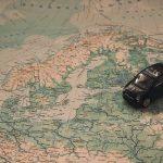 Voyage en voiture : le top 10 des équipements indispensables
